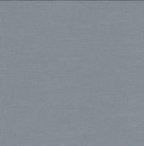 VALE Flat Roof Roller Blackout Blind   914235-233-Blue Stone