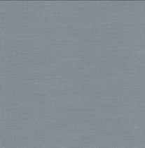 VALE for Velux Blackout Conservation Blind   Blue Stone 914235-233