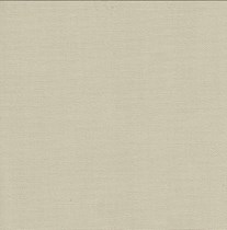 VALE for Fakro Solar Blackout Blind | 914235-629-Sandstone