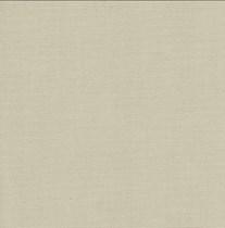 VALE Flat Roof Roller Blackout Blind   914235-629-Sandstone