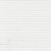 VALE Translucent Roller Blind (Standard Window) | 914938-8-Soft White