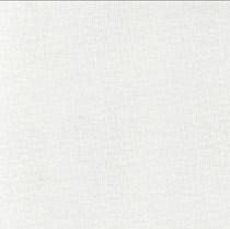 VALE Translucent Roller Blind (Standard Window) | 917132-8-Panama White