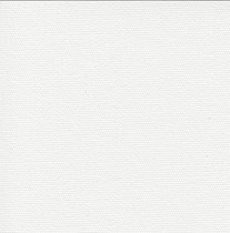 VALE for Duratech Roller Blind | 917147-0008T-White