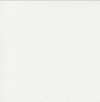 VALE Flat Roof Roller Translucent Blind | 917147-0008T-White