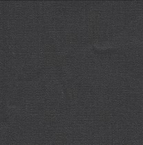 VALE for Roto Roller Blind | 917147-0009T-Pirate Black