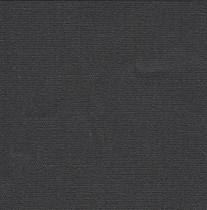 VALE Flat Roof Roller Translucent Blind | 917147-0009T-Pirate Black