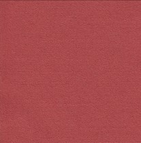 VALE for Solstro Roller Blind   917147-0118T-Brick Red
