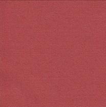 VALE for Optilight Roller Blind | 917147-0118T-Brick Red