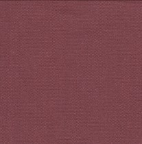 BlocOut Thermal Blackout Roller Blinds | 917149-0119-Wine