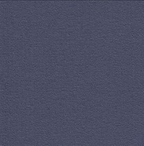 VALE for Duratech Roller Blind | 917147-0224T-Dark Blue