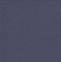 VALE Flat Roof Roller Translucent Blind | 917147-0224T-Dark Blue