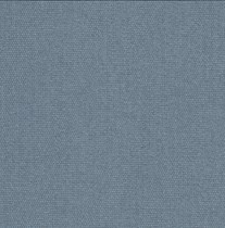 VALE for Duratech Roller Blind | 917147-0231-Classic Blue