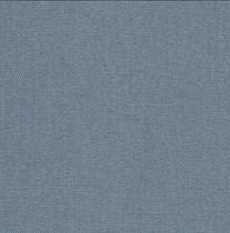 VALE Translucent Roller Blind (Standard Window) | 917147-0231-Classic Blue