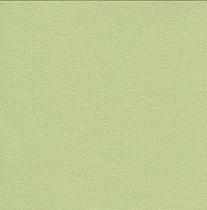 VALE for Solstro Roller Blind   917147-0321T-Apple Green
