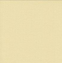 VALE for Axis90 Roller Blind | 917147-0421T-Citron