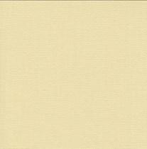 VALE Flat Roof Roller Translucent Blind   917147-0421T-Citron