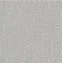 VALE for Roto Roller Blind | 917147-0511T-Metal