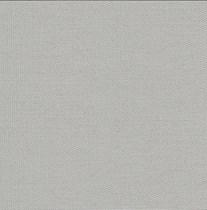 VALE Translucent Roller Blind (Standard Window) | 917147-0511T-Metal
