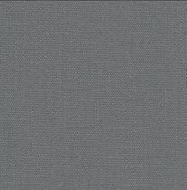 VALE for Duratech Roller Blind | 917147-0519T-Grey