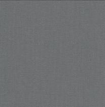 VALE Flat Roof Roller Translucent Blind | 917147-0519T-Grey