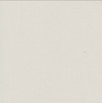 VALE for Balio Roller Blind | 917147-0648T-Desert Sand