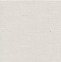 VALE Flat Roof Roller Translucent Blind   917149-0648T-Desert Sand