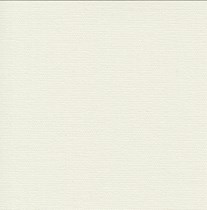 VALE for Axis90 Roller Blind | 917147-0649T-Cream