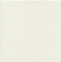 VALE Flat Roof Roller Translucent Blind | 917147-0649T-Cream