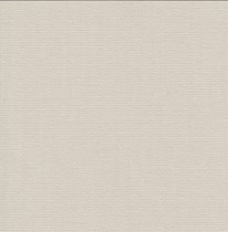VALE for Axis90 Roller Blind | 917147-0651T-Gardenia