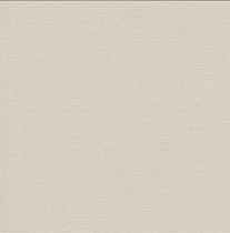 VALE Flat Roof Roller Translucent Blind   917147-0651T-Gardenia