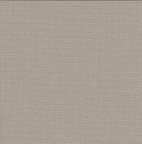 VALE for Axis90 Roller Blind | 917147-0652T-Buff