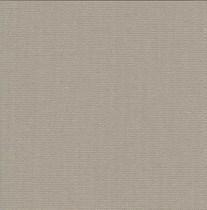 VALE Flat Roof Roller Translucent Blind | 917147-0652T-Buff