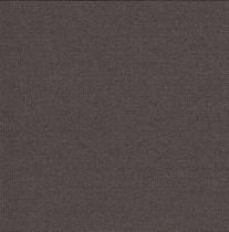 VALE for Dakstra Roller Blind | 917147-0655T-Cocoa