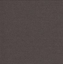 VALE Flat Roof Roller Translucent Blind | 917147-0655T-Cocoa