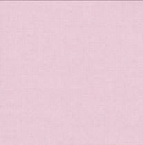 VALE Flat Roof Roller Blackout Blind   917149-0135-200-Bramble Flower