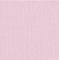 BlocOut Thermal Blackout Roller Blinds   917149-0135-200-Bramble Flower