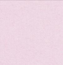 VALE for ROTO Childrens Blackout Blind | 917149-0135-200 Bramble Flower