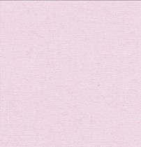 VALE for FAKRO Childrens Blackout Blind | 917149-0135-200 Bramble Flower