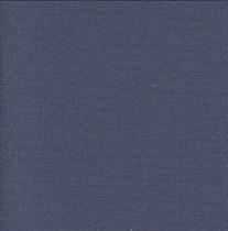 Next Day VALE for Dakstra Blackout Blind | 917149-0224-Dark Blue