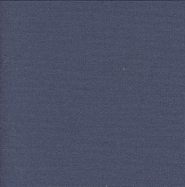VALE for Velux Blackout Conservation Blind   Dark-Blue 917149-0224