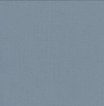 BlocOut XL Thermal Blackout Roller Blinds | 917149-0231-Blue
