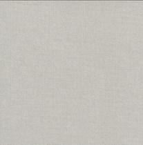VALE Custom Conservation Blackout Roller Blind | 917149-0511-Metal