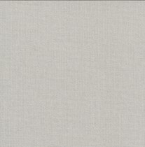 BlocOut XL Thermal Blackout Roller Blinds | 917149-0511-Metal