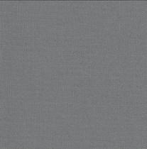 VALE Custom Conservation Blackout Roller Blind | 917149-0519-Grey