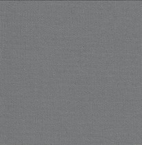 BlocOut Thermal Blackout Roller Blinds | 917149-0519-Grey