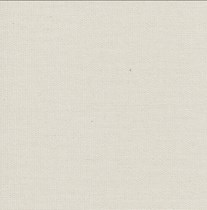Next Day VALE for Dakstra Blackout Blind | 917149-0651-Gardenia