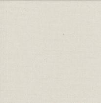 VALE Flat Roof Roller Blackout Blind   917149-0651-Gardenia