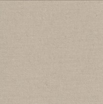 VALE for Rooflite Blackout Blind | 917149-0652-Buff