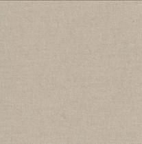 VALE Dim Out Roller Blind (Standard Window) | 917149-0652-Buff