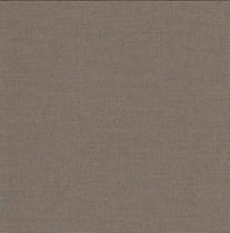 VALE for Tyrem Blackout Blind | 917149-0671-Coffee